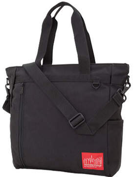 Manhattan Portage Women's Greenwich Tote