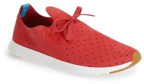 Native Apollo Perforated Sneaker (Unisex)