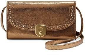 Cole Haan Women's Marli Glitter Crossbody Bag