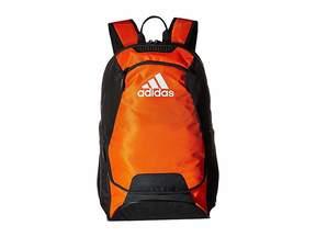 adidas Stadium II Backpack Backpack Bags