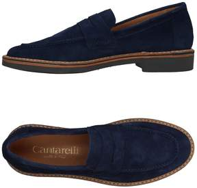 Cantarelli MENS SHOES