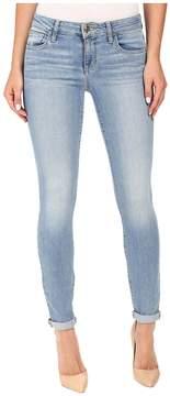 Joe's Jeans Vixen Ankle with Phone Pocket in Mitzi Women's Jeans