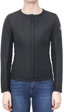 Colmar Originals - Padded Women's Jacket