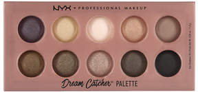NYX Dream Catcher Shadow Palette
