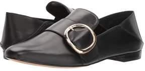 Steven Avi Women's Slip on Shoes