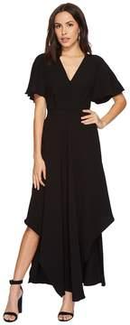 Adelyn Rae Kerry Maxi Dress Women's Dress