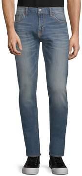 Jean Shop Men's Jim Casual Jeans