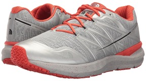 The North Face Ultra Cardiac II Men's Shoes