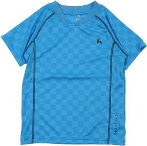 Name It PLAYTECH by T-shirts