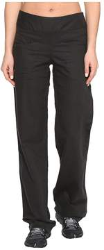 Arc Spadina Pants