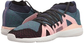 adidas by Stella McCartney CrazyTrain Shoes Women's Shoes