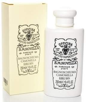 Santa Maria Novella Camomile Shower Gel by 250ml Shower Gel)