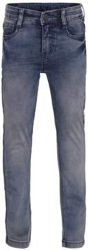 MOLO - Boy's Anton Denim Jeans - Dirty Blue