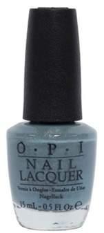 OPI Nail Lacquer Nail Polish, I Have A Herring Problem.