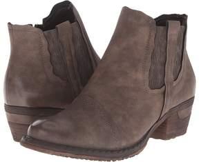 Rieker 93480 Women's Dress Boots