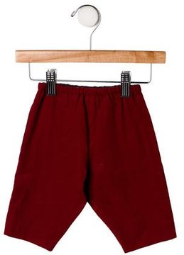 Bonpoint Boys' Corduroy Straight-Leg Pants w/ Tags