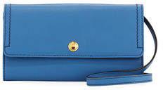 Cole Haan Benson II Smartphone Crossbody Bag