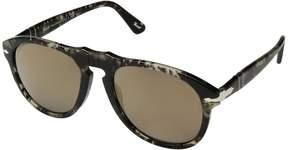 Persol 0PO0649 Fashion Sunglasses