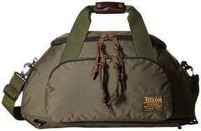 Filson Duffel Backpack Backpack Bags