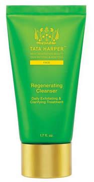 Tata Harper Regenerating Cleanser, 50 mL