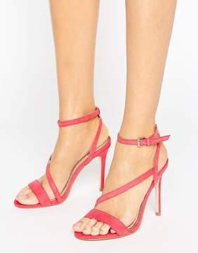 Miss KG Scarlette Strappy Sandal