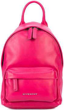 Givenchy classic nano backpack