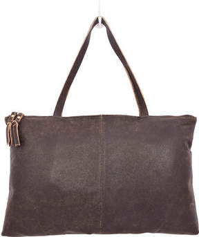 Latico Leathers Noble Tote 5660 (Women's)