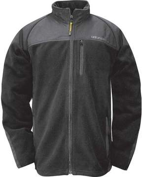 Caterpillar Momentum Fleece Jacket (Men's)