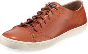 Cole Haan Men's Trafton Leather Platform Sneakers