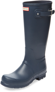 Hunter Men's Original Tall Boots