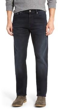 Mavi Jeans Men's 'Myles' Straight Leg Jeans
