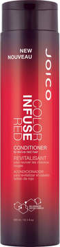 Joico Color Infuse Red Conditioner