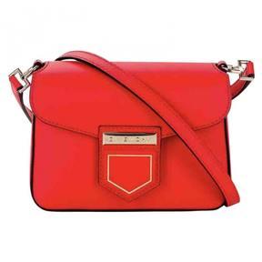 Givenchy Nobile leather handbag