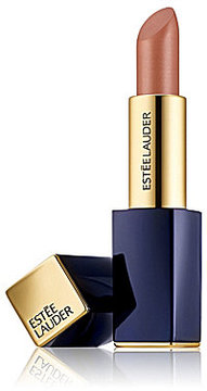 Estee Lauder Pure Color Envy Metallic Matte Sculpting Lipstick
