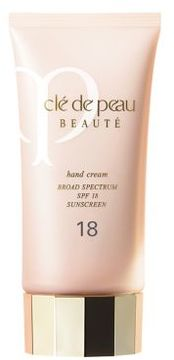 Cle de Peau Beaute Moisturizing Hand Cream/2.6 oz.