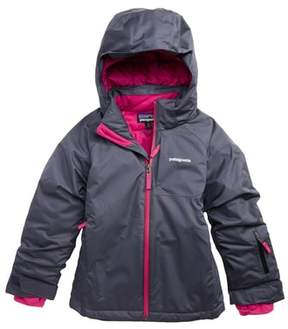 Patagonia Snowbelle Waterproof Insulated Jacket
