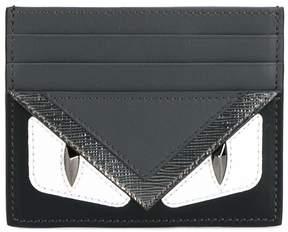 Fendi Bag Bugs cardholder