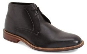 Ted Baker Men's 'Torsdi 4' Chukka Boot