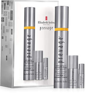 Elizabeth Arden Prevage Intensive Eye Focus Set