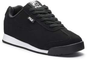 Fila Mezago Women's Sneakers