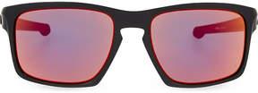 Oakley Rectangle sunglasses
