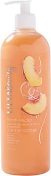 ULTA Peach Nectar 3-IN-1 Smoothie