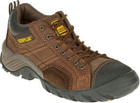 Caterpillar CAT Argon Mens Composite-Toe Work Shoes