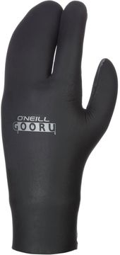 O'Neill Gooru Lobster Glove