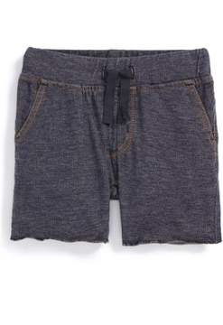 Tea Collection Denim Look Shorts