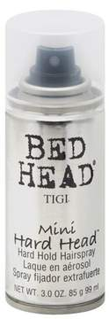 Bed Head by TIGI TIGI 3 Fl Oz Hair Styling Products Trial Size