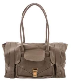 Proenza Schouler PS1 Keep All Bag