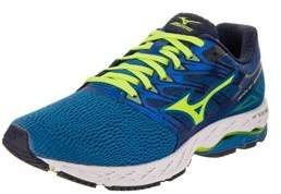 Mizuno Men's Wave Shadow Running Shoe.