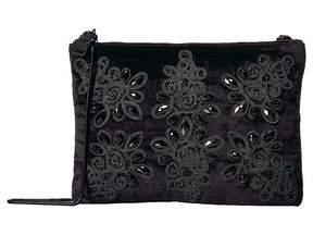Steve Madden Wonder Handbags