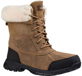 UGG Butte Bomber Duck Boot (Men's)
